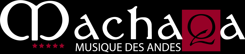 Machaqa